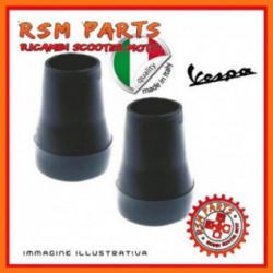 Scarpette piedini cavalletto VESPA PX 125 1998-2001