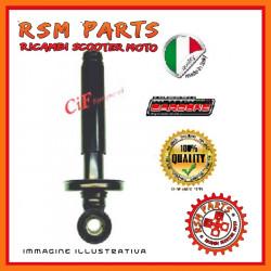 Ammortizzatore Anteriore Ape MP 501 P601 P601V