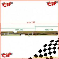 Tubo Acceleratore Comando Gas Lml Star 125 2T