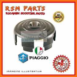 Clutch Basket for Piaggio Ape 50