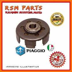 Clutch Basket for Piaggio Ape 50 FL FL2 FL3 RST MIX