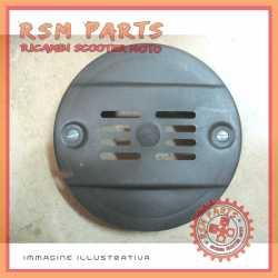 Spare wheel cover Original Vespa PK 50 S XL RUSH FL2 HP