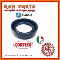 Oil Seal driveshaft 27x42x10 Piaggio Ape 50