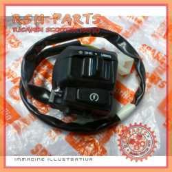 Commutatore devio luci destro Originale Aprilia RS 50 1999-2005