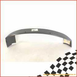 Rivestimento protezione cofano destro Originale Vespa PX 125 150 PE 200