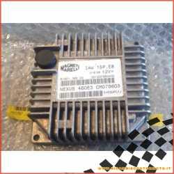 Centralina iniezione elettronica Originale Gilera Nexus 500 2006-2011