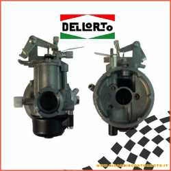 Carburatore dell'Orto SHBC 19 19 E VESPA PK 50 125 XL RUSH