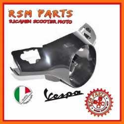 Cover Handlebar front Piaggio Vespa GT GTS 125 250 300