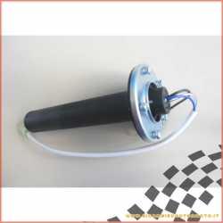 Galleggiante sonda livello benzina Originale Piaggio Porter