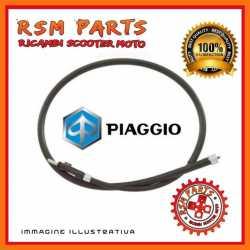 Transmisión cuentakm para Piaggio Liberty 50 125 150
