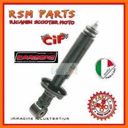 Ammortizzatore Anteriore Ape Rst Mix 50 1999-2003 368 mm