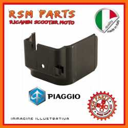 Cylinder Cowling for Piaggio SI Bravo SuperBravo 50
