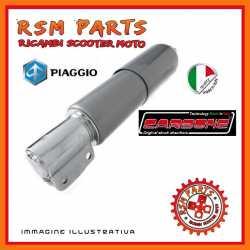 Amortiguador Carbone delante para Vespa 200 E PE 77/97