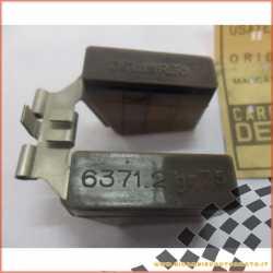 Galleggiante carburatore dell'Orto FZD FRD FRDA FRDB FRDC FRG 6371.2