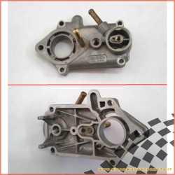 Coperchio vaschetta carburatore dell'Orto 7399-54