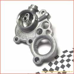 Couvercle de compartiment de carburateur du Orto SI 27 23