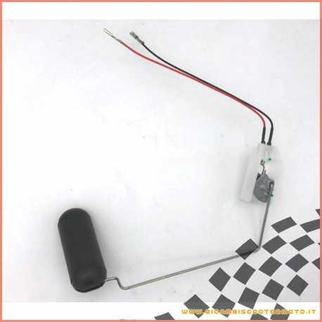 Galleggiante sensore livello carburante HONDA SH 300 (2007-2014)