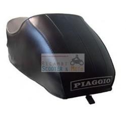 Sella Piaggio Vespa 50 Special Con Gobba -