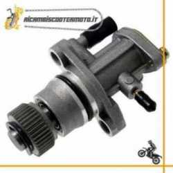 Oil Pump Aprilia Sr Stealth 50 97/99