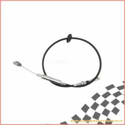 Cable inverseur CHATENET CH26 EVO V2
