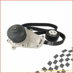 Kit de distribution LOMBARDINI 422 DCI LIGIER IXO JS50 XTOO X TOO R RS