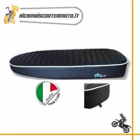 Sella Sport Piaggio Vespa 50 125 PK