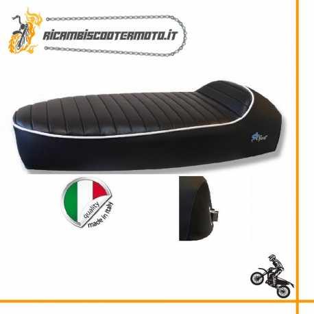 Sella Sport Piaggio Vespa PX 125 150 PE 200