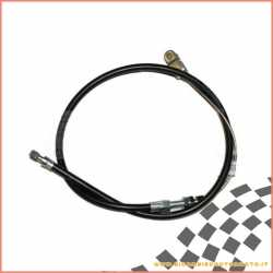 Handbrake cable CHATENET MEDIA CH16