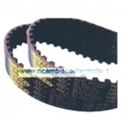 Cinghia Distribuzione 108 Denti Originale Lombardini
