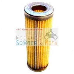 Filtro Carburante Gasolio Kubota 1 Versione