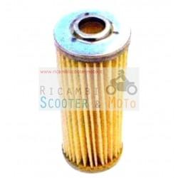Filtro Carburante Gasolio Yanmar 2Tne