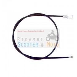 Cavo trasmissione c/km contachilometri Liger