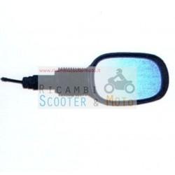 Specchietto retrovisore DX SX Chatanet JDM