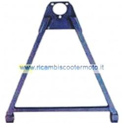Triangolo sospensione anteriore Chatenet Barooder