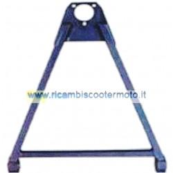Triangolo sospensione anteriore Chatenet Media