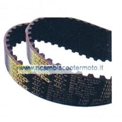 Cinghia Distribuzione 109 Denti Originale Lombardini
