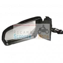 Specchietto retrovisore DX Aixam