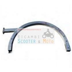 Arco anteriore SX Chatenet CH26