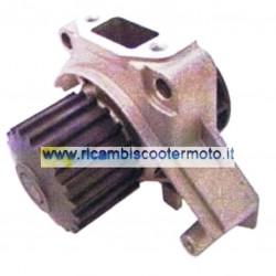 Pompa acqua Minivetture con motore Lombardini LIGIER GRECAV CASALINI MICROCAR JDM META