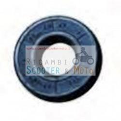 Paraolio cambio 25x40x7 Comex minivetture