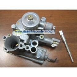 Carburatore Originale Dell'orto 20 15 C Vespa VNA VNB 00511