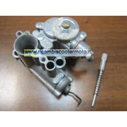 Carburatore Originale Dell'orto 20 15 B Vespa VNA VNB 00506