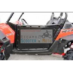 Doors Kit Porte Quad Atv Polaris Rzr 800