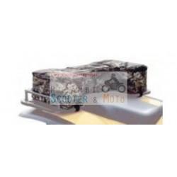 Borsone Posteriore Morbido Quad Atv Standard Camouflage