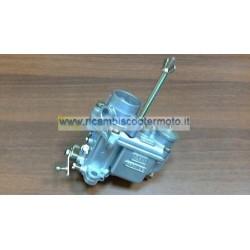 Carburatore originale Dell'Orto FRGA 28 Renault 850 05903