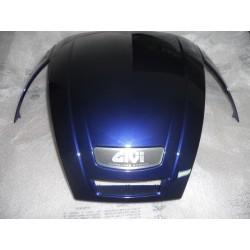 Pour couvrir Givi E370 Bleu Satchel