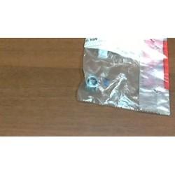Gabbia rulli biella Originale  II mag. blu Piaggio 2T