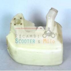 Serbatoio Benzina / Olio Originale Malaguti Centro 50