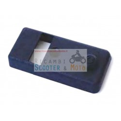 Abdeckung Schalter Piaggio Ape P 501 P 601 MP 401