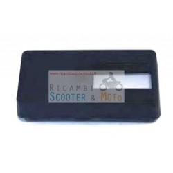 Abdeckung Schalter Piaggio Vespa Ape Tm Pk 50/125 125/150 Px Pe 200 / E